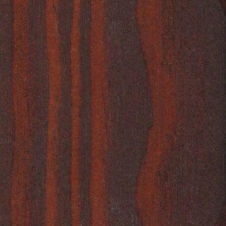 brąz BZW-242