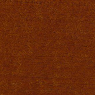 bejca rozpuszczalnikowa brąz BR-2432