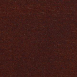 bejca rozpuszczalnikowa brąz BR-2527