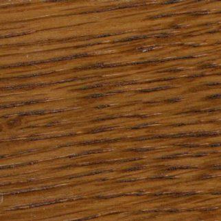 brunat BE-205