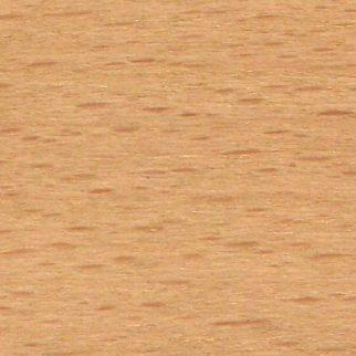 brunat 332-01