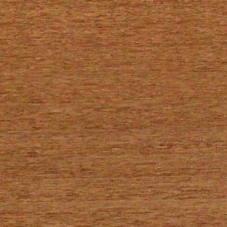 brunat 332-112