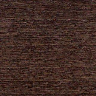 brunat 332-M203