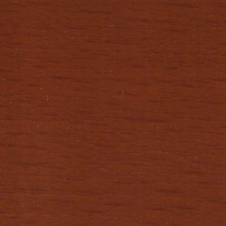 brunat 68-PM