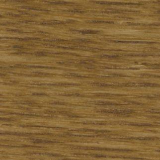 brunat 22-041