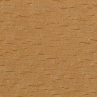 bejca rozpuszczalnikowa brunat BR-201