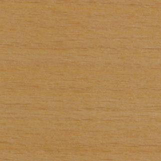 bejca rozpuszczalnikowa brunat BR-229