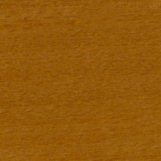 bejca rozpuszczalnikowa brunat BR-231