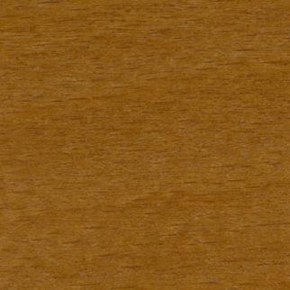bejca rozpuszczalnikowa brunat BR-232