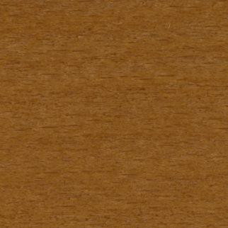 bejca rozpuszczalnikowa brunat BR-233