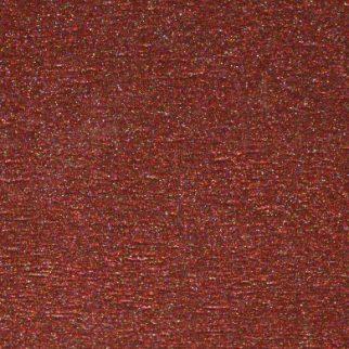 ciemny miedziany SN-297/12/PM srebrny iskrzący 323/12/WP