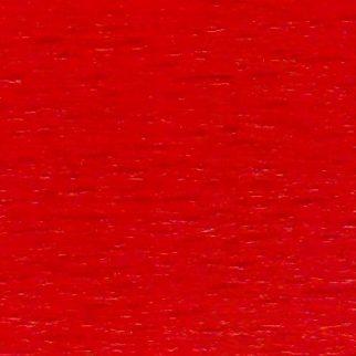 czerwień 44-332
