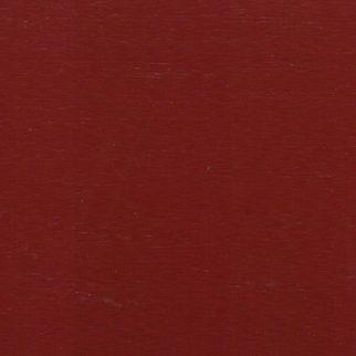 czerwień 89-PM