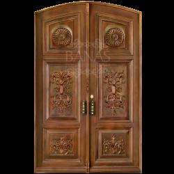 Drzwi 1
