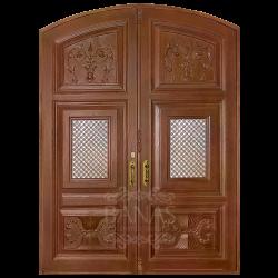 Drzwi 3