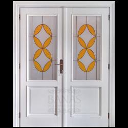 Drzwi 19