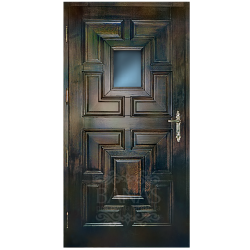 Drzwi 23