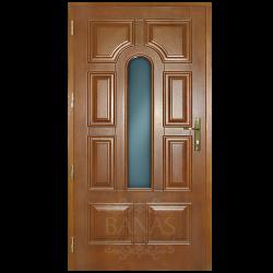 Drzwi 24