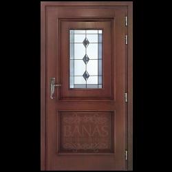 Drzwi 25