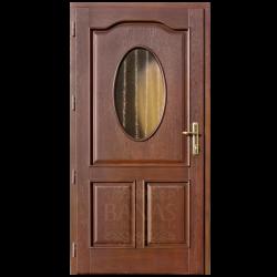 Drzwi 27
