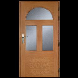 Drzwi 30