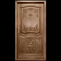 Drzwi 36