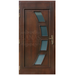 Drzwi 37
