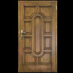 Drzwi 39