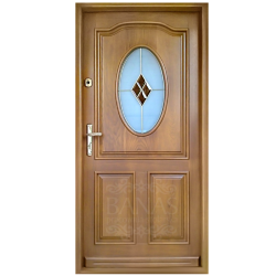 Drzwi 42