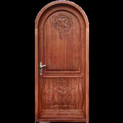 Drzwi 43