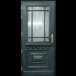Drzwi 44