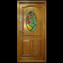 Drzwi 45