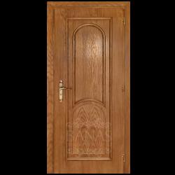 Drzwi 47
