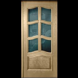 Drzwi 48