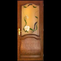Drzwi 49