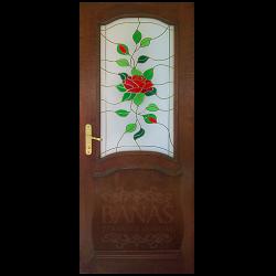 Drzwi 50