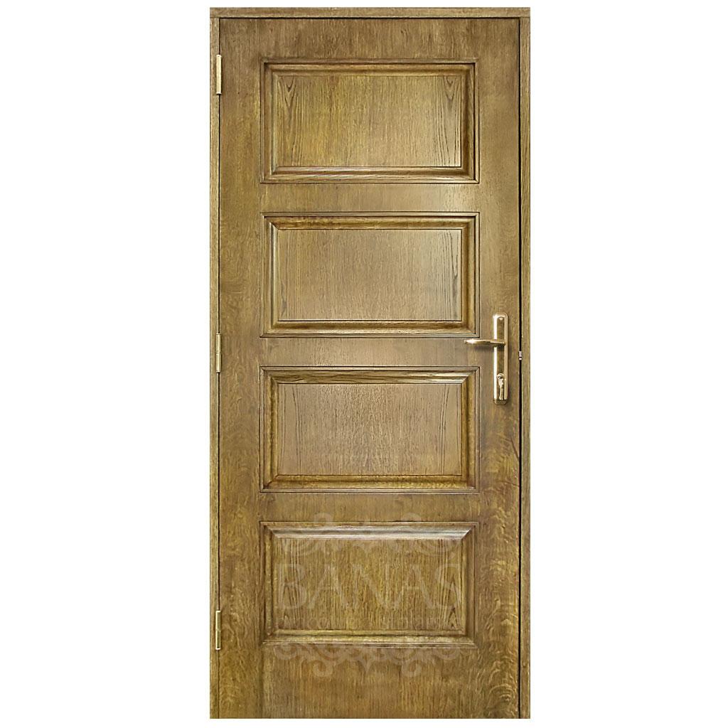 Drzwi 51