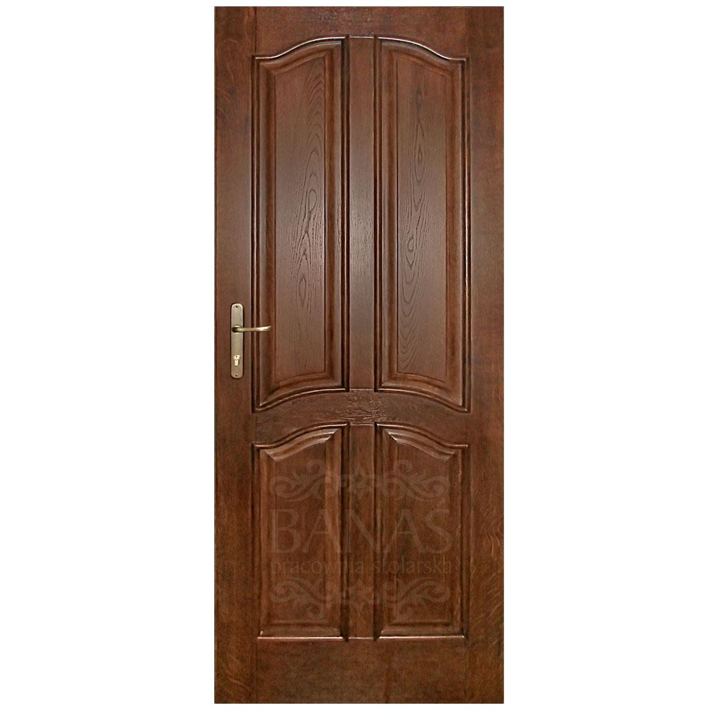 Drzwi 52