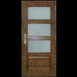 Drzwi 53