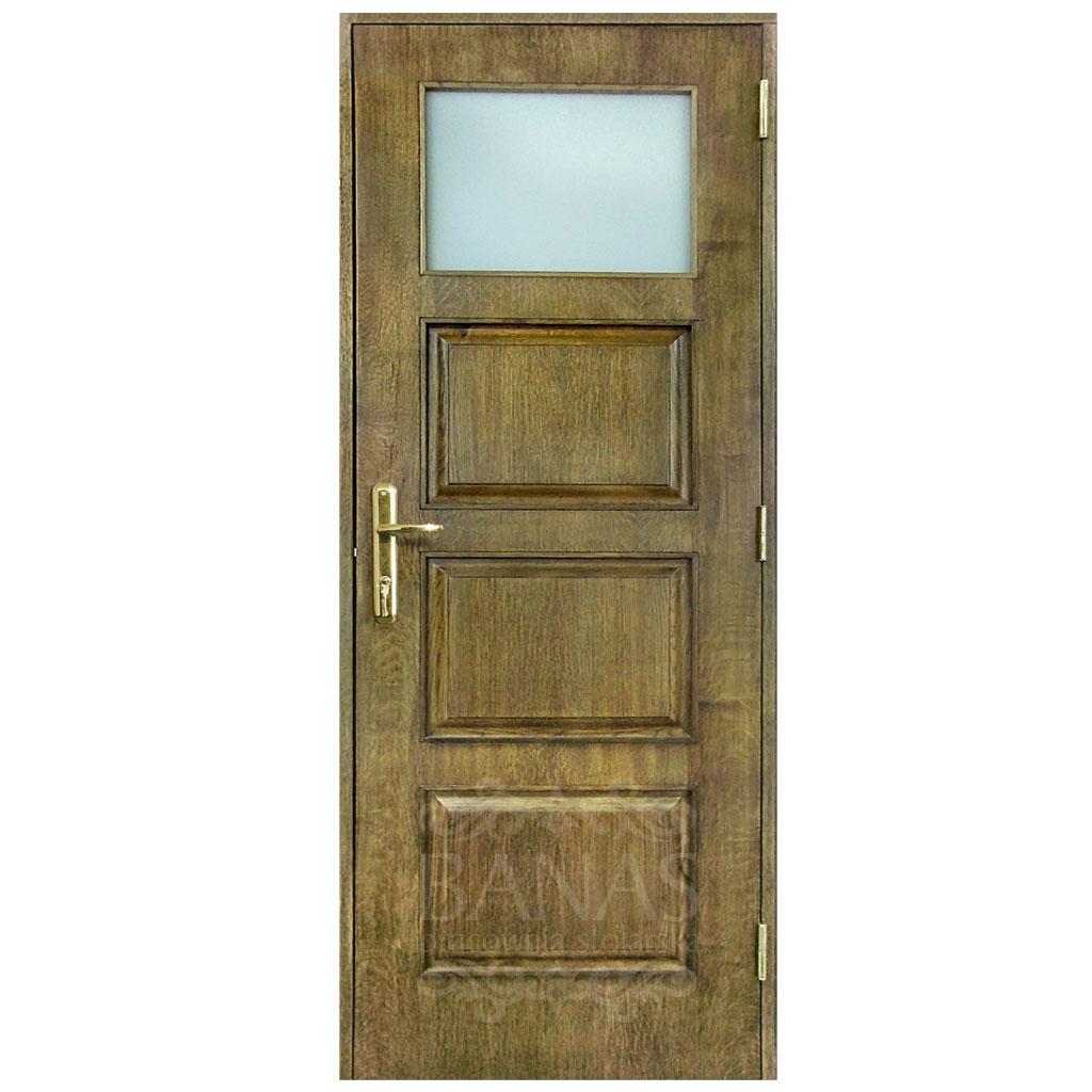 Drzwi 54