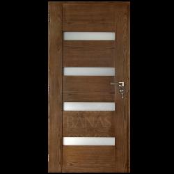 Drzwi 55