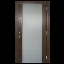 Drzwi 56