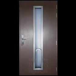 Drzwi 57