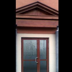 Drzwi 58
