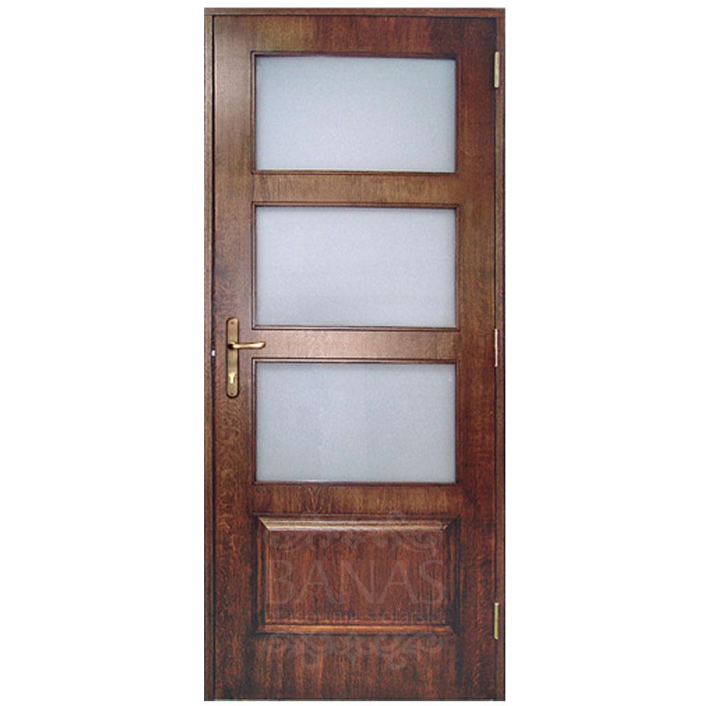 Drzwi 59