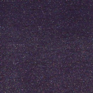 fiolet LN-299/12/pm srebrny iskrzący 323/12/WP