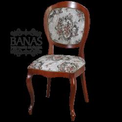 Krzesło 1