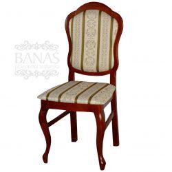 Krzesło 3