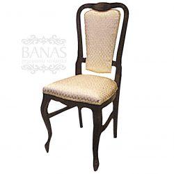 Krzesło 5