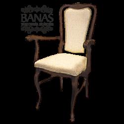 Krzesło 6